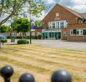 weydon-school-1-300x286 xxxTest Farnham Karate Academy
