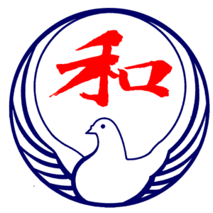 Wado Ryu Karate Academy