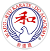 Surrey Karate Sticky Logo