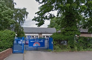weyfield-primary-